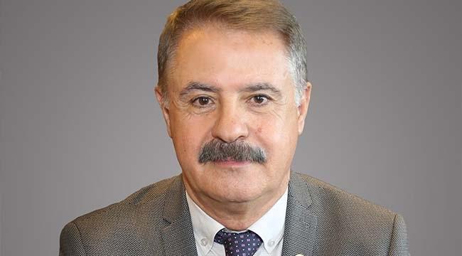 Başkan Cemil Deveci'den 24 Kasım Öğretmenler Günü mesajı…