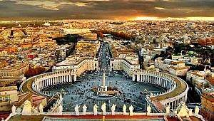 İtalya'da Mutlaka Görülmesi Gereken Yerler!...