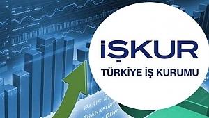 Samsun İŞKUR'dan İşgücü Piyasası Araştırma Raporu