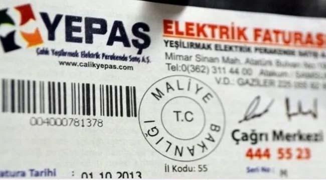YEPAŞ'tan Ticarethane Müşterilerine İndirimli Elektrik İmkânı