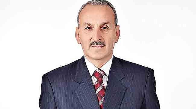 Samsun'a ve Ak Parti'ye Zarar Verenlerin Hepsi Bize Karşı Birleşti!
