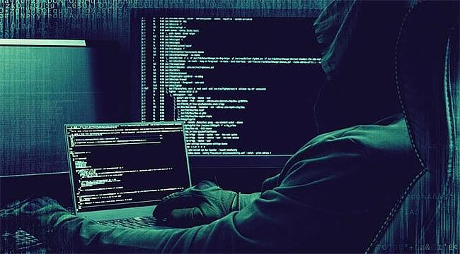 Türk Stratejist Cem Bağcı'dan Dikkat Çeken Siber Tehlike Uyarısı