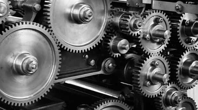 TİK Sanayi Üretimi Açıklandı