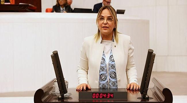 Hancıoğlu, Samsun'daki Yatırım Politikalarını Sordu?...