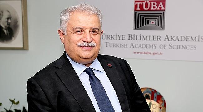 Türk Dili Konuşan Bilim Akademileri COVID-19 Pandemisi Toplantısı yapacak