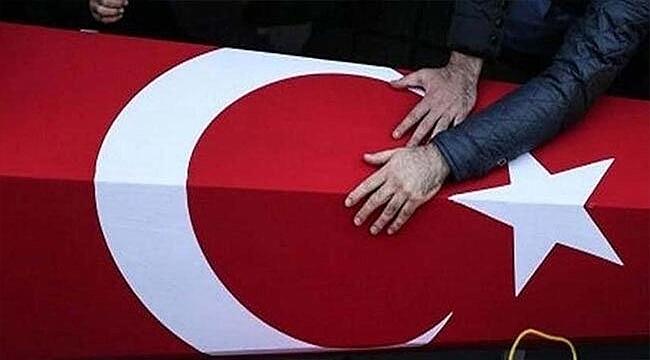 Bitlis'ten Acı Haber! 2 Askerimiz Şehit Oldu