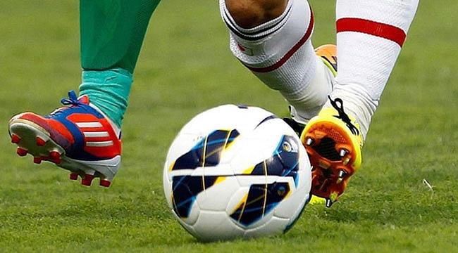 TFF, Liglere Başlama Tarihini Açıkladı
