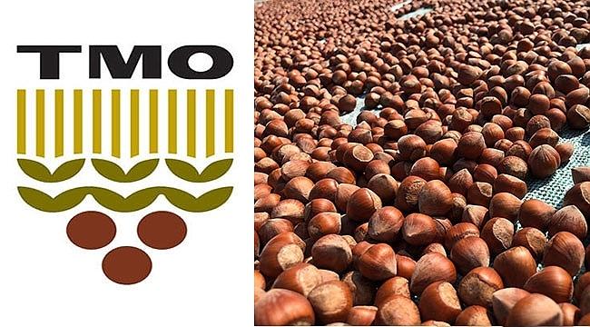 TMO Kooperatif, Birlik veya Üretici Örgütü Değil, İktisadi Devlet Teşekkülüdür