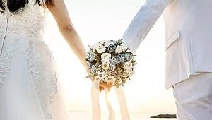 Düğünlere Pandemi Ayarı!...