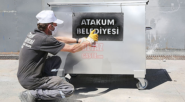 Made in Atakum