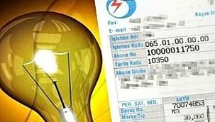 Elektrik Dağıtım Firmalarını Üzecek Haber!...